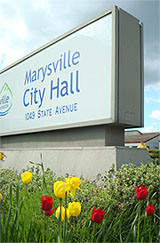 marysville_city_hall_sign.jpg