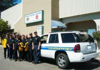 Marysville Volunteer Program   Marysville, WA - Official Website