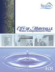 Marysville Water Comprehensive Plan-cover.jpg