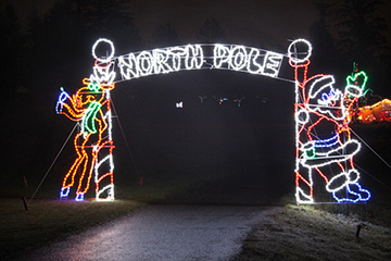 Tour_of_Lights-northpole065.jpg