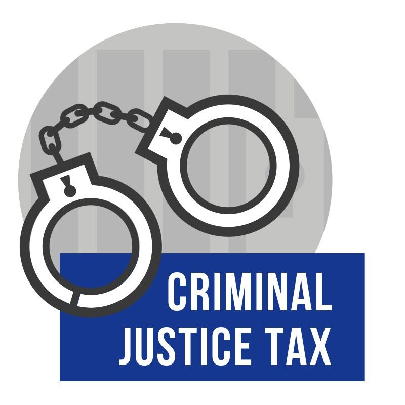 CJ tax logo