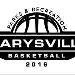2016 Basketball Logo.jpg