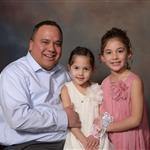 Father Daughter Dance web.jpg