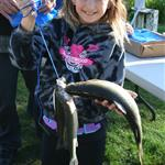 Fishing Derby 2013 005.jpg