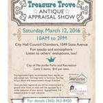 TreasureTrove Flyer 2016 jpg from acrobat3.jpg