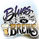 blues-n-brews.jpg