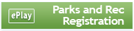 ePlay - Parks and Rec Registration