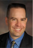 Marysville Mayor Jon Nehring