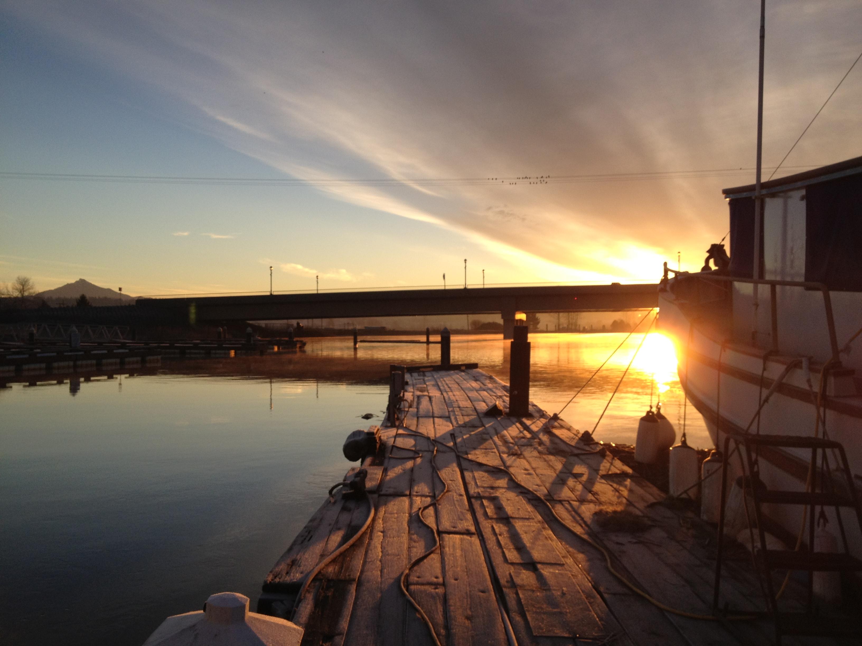 ebey-sunrise 006.jpg